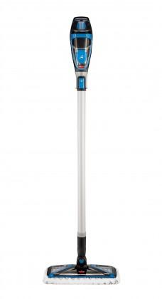 S kabelem Parní mop Bissell PowerFresh Slim Steam 2234N, 2v1