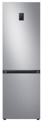 S mrazákem dole Kombinovaná chladnička Samsung RB34T670ESA/EF, 228/112l,A++
