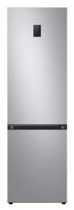 S mrazákem dole Kombinovaná chladnička Samsung RB36T675CSA/EF, 248/112,A+++