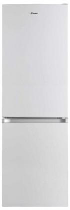S mrazákem dole Kombinovaná lednice s mrazákem dole Candy CMCL4144S