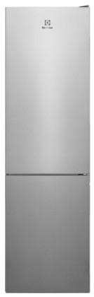S mrazákem dole Kombinovaná lednice s mrazákem dole Electrolux LNC7ME34X1A++