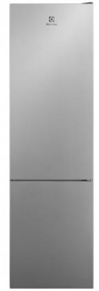 S mrazákem dole Kombinovaná lednice s mrazákem dole Electrolux LNT5MF36U0, A+ VAD