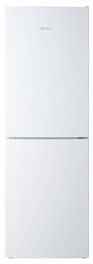 S mrazákem dole Kombinovaná lednice s mrazákem dole Romo RCA315A, A++