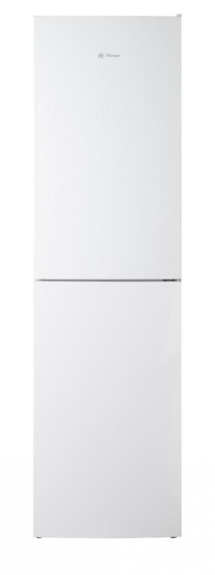 S mrazákem dole Kombinovaná lednice s mrazákem dole Romo RCA378A