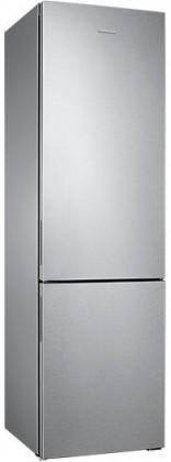 S mrazákem dole Kombinovaná lednice s mrazákem dole Samsung RB 37 J5005SA, A++