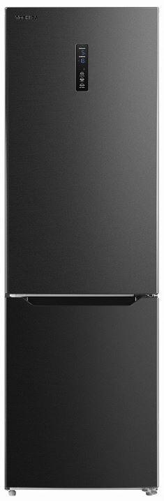 S mrazákem dole Kombinovaná lednice s mrazákem dole Toshiba GR-RB308WE-DMJ(06)