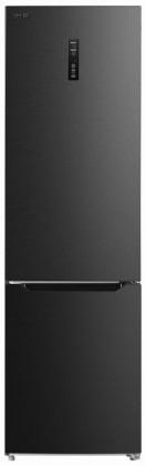 S mrazákem dole Kombinovaná lednice s mrazákem dole Toshiba GR-RB360WE-DMJ(06)