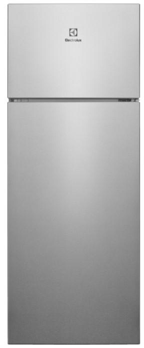 S mrazákem nahoře Kombinovaná lednice Electrolux LTB1AE24U0,164/41l