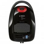Sáčkový vysavač Bosch BGB45330
