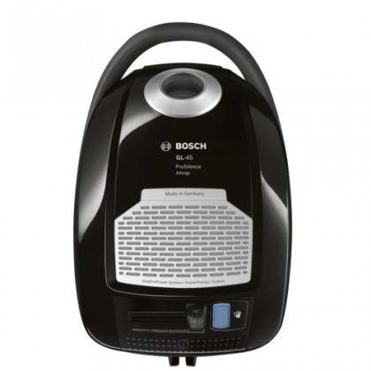 Sáčkový vysavač Bosch BGB45331