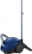 Sáčkový vysavač Bosch BGL2UA112