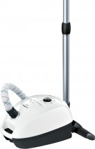 Sáčkový vysavač Bosch BGL3A209