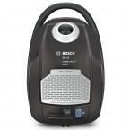 Sáčkový vysavač Bosch BGL45500