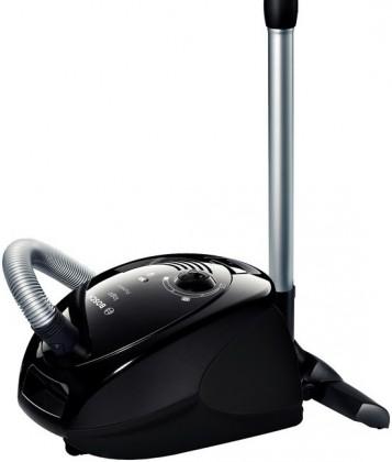 Sáčkový vysavač Bosch BSG6B130