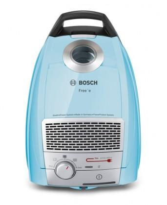 Sáčkový vysavač Bosch BSGL 5319