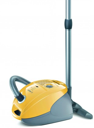 Sáčkový vysavač Bosch BSGL32223