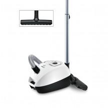 Sáčkový vysavač Bosch Cosyy´y ProSilence BGLS4530