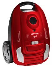 Sáčkový vysavač Concept Esprit VP8222