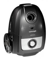 Sáčkový vysavač Concept Solido VP8073