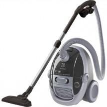 Sáčkový vysavač Electrolux Classic Silence ECS54B