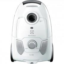 Sáčkový vysavač Electrolux Easy go EEG41IW