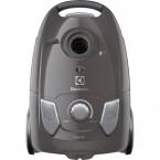 Sáčkový vysavač Electrolux Easy go EEG44IGM