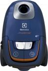 Sáčkový vysavač Electrolux UltraSilencer EUS8X2DB