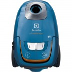 Sáčkový vysavač Electrolux UltraSilencer EUS8X3CB