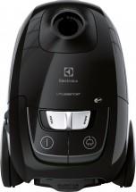 Sáčkový vysavač Electrolux UltraSilencer EUSC64-EB