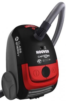 Sáčkový vysavač HOOVER CP 41011