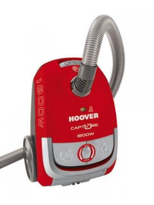 Sáčkový vysavač Hoover TCP 1805