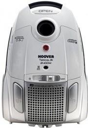 Sáčkový vysavač Hoover TTE 2304