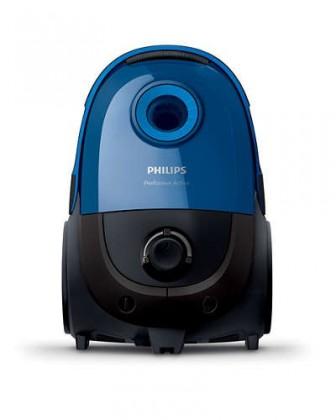 Sáčkový vysavač Philips FC8575/09