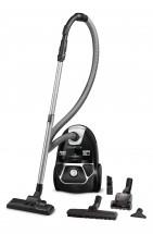 Sáčkový vysavač Rowenta Compact Power Animal Care RO3985EA