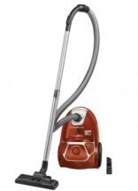 Sáčkový vysavač Rowenta Compact Power RO3923EA
