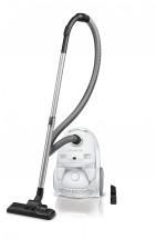 Sáčkový vysavač Rowenta Compact Power RO3927EA bílý
