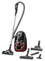 Sáčkový vysavač Rowenta X-Trem Power RO6883EA Animal Care Pro