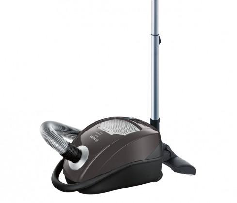 Sáčkový vysavač Sáčkový vysavač Bosch BGL45500