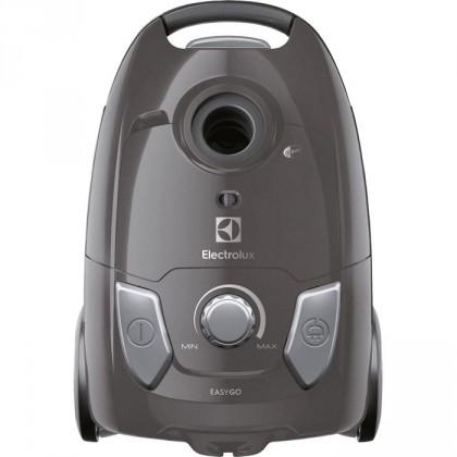 Sáčkový vysavač Sáčkový vysavač Electrolux Easy go EEG44IGM