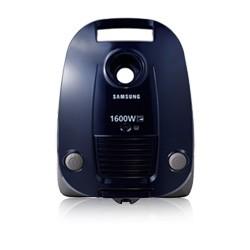 Sáčkový vysavač Samsung VCC4135