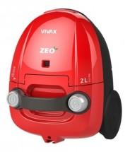 Sáčkový vysavač Vivax VC-702 Zeo