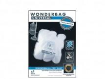 Sáčky do vysavače Wonderbag Endura, 4ks