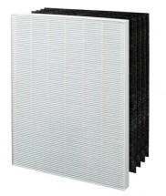 Sada filtrů pro čističky vzduchu Winix 15HC