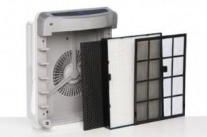 Sada filtrů pro čističky vzduchu Winix 30CHC OBAL POŠKOZEN