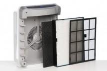 Sada filtrů pro čističky vzduchu Winix 30CHC