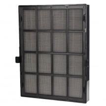 Sada filtrů pro čističky vzduchu Winix 45CHC
