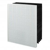 Sada filtrů pro čističky vzduchu Winix 45HC