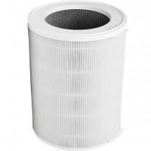 Sada filtrů pro čističky vzduchu Winix NK