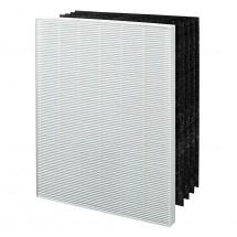 Sada filtrů pro čističky vzduchu Winix OBAL POŠKOZEN