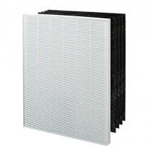 Sada filtrů pro čističky vzduchu Winix Zero